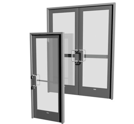 Atharva metaltcraft pvt ltd door hardware specification planetlyrics Gallery